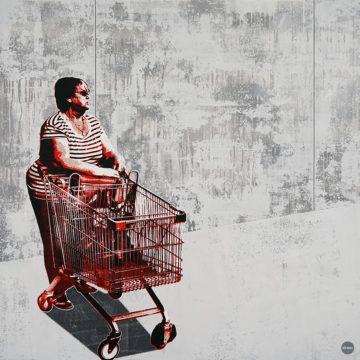 Nick Morris - Buyer's Rush