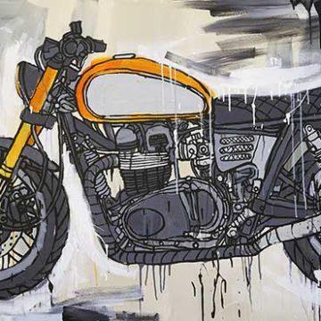 Triumph-Bonneville-91x151LR